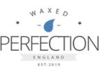Waxed Perfection reviews
