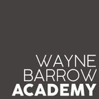 Wayne Barrow Academy reviews