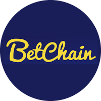 Betchain reviews