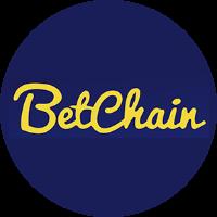 Betchain レビュー