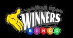 WDW Bingo reviews