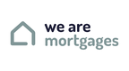 We Are Mortgages reviews
