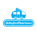 We Buy Used Motorhomes reviews