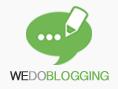 We Do Blogging reviews