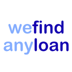 We Find Any Loan reviews