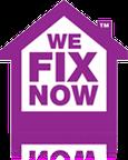 We Fix Now Ltd reviews