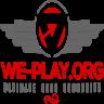 We-PLAY.ORG reviews