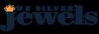 WE Silver Jewlery Wholesale reviews