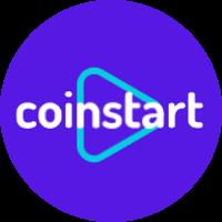 Coinstart отзывы