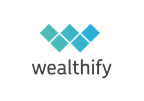 Wealthify reviews