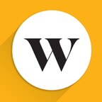 Wealthsimple reviews