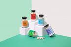 Jetson Probiotics  reviews