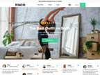 FINCH Activewear reviews