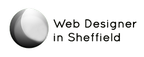 Web Designer in Sheffield reviews