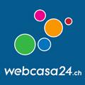 webcasa24.ch reviews