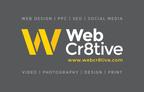 Webcr8tive reviews