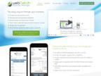 WebFletch Business Manager reviews
