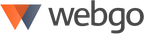 webgo GmbH reviews