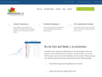 webhoster.de reviews