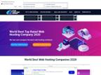 Webhostingoffer reviews