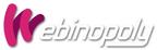 Webinopoly.com reviews