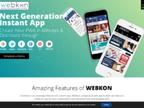 Webkon reviews