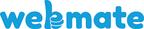 WebMate reviews