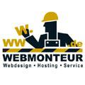 Firma WEBMONTEUR reviews
