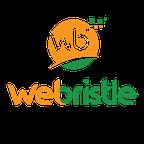 Webristle reviews