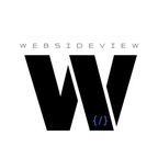WEBSIDEVIEW LIMITED reviews