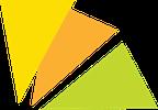 WebSight Solutions reviews