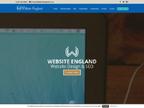 Website England reviews