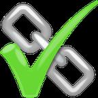 Web Site Advantage reviews