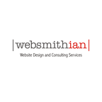 Websmithian reviews