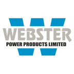 Webster Power Products reviews