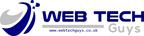 Webtechguys reviews