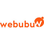 Webubu reviews