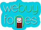 webuyfones.co.uk reviews