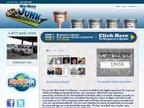 We Buy Junk reviews