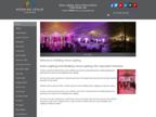 Wedding Venue Light reviews