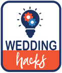 Weddinghacks reviews