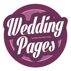 The Wedding Pages® reviews