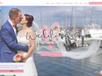 Weddingsbyannleneghan reviews