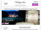 Weddingsoon reviews