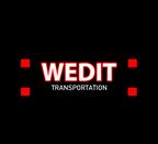 WEDIT UK - Transportation reviews