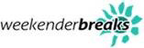 Weekender Breaks reviews