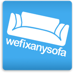 wefixanysofa reviews