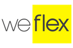 WeFlex reviews