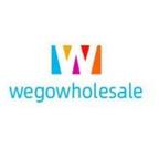 WeGoWholesale reviews