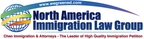 North America Immigration Law Group (Chen Immigration Law Associ reviews